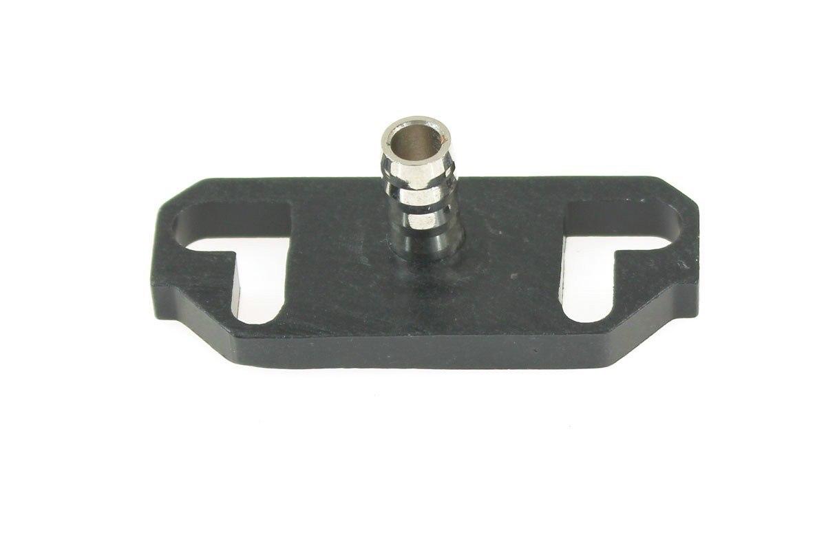 Adapter regulatora ciśnienia paliwa Honda - GRUBYGARAGE - Sklep Tuningowy